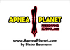 Apnea Planet
